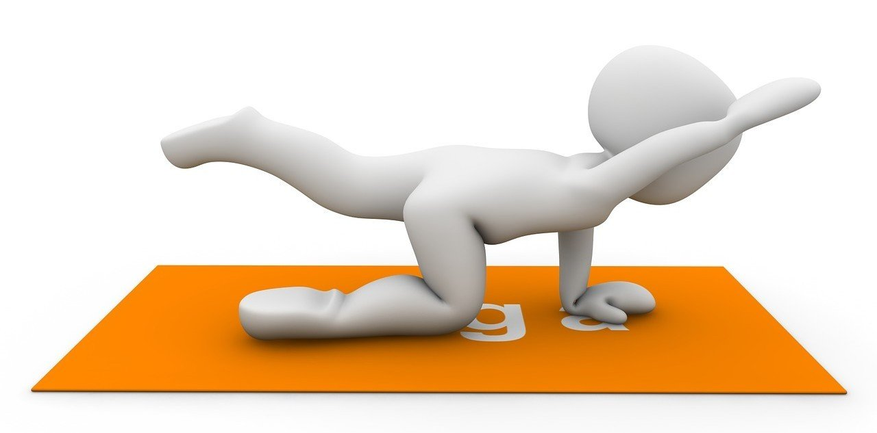 誤解されていた腹筋と腹腔内圧と腰痛の関係|氷川台接骨院誤解されていた腹筋と腹腔内圧と腰痛の関係投稿ナビゲーション氷川台接骨院案内整体などについてよくある質問お知らせ人気記事最近の投稿